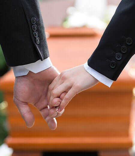 W Smith Sons Family Funeral Directors Help Towards Costs