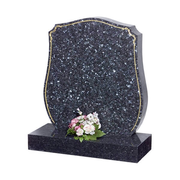 W Smith Sons Family Funeral Directors Headstone